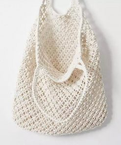 Cotton Eco Bags